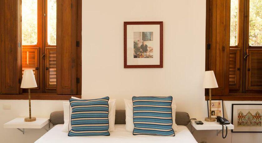 mama ruisa rio de janeiro br sil my boutique hotel. Black Bedroom Furniture Sets. Home Design Ideas