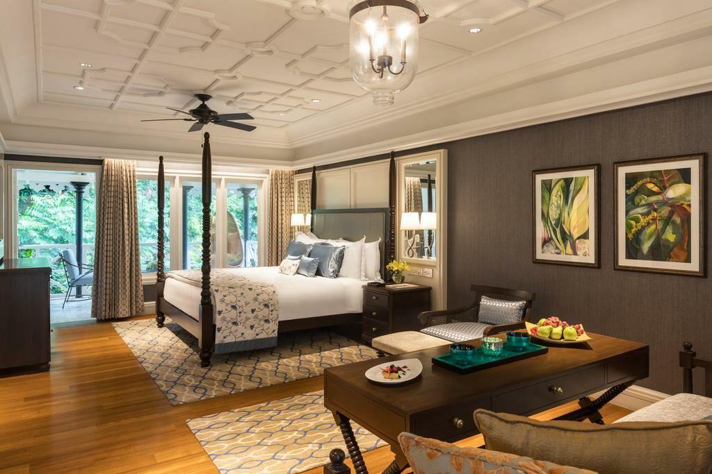 taj west end bangalore inde my boutique hotel
