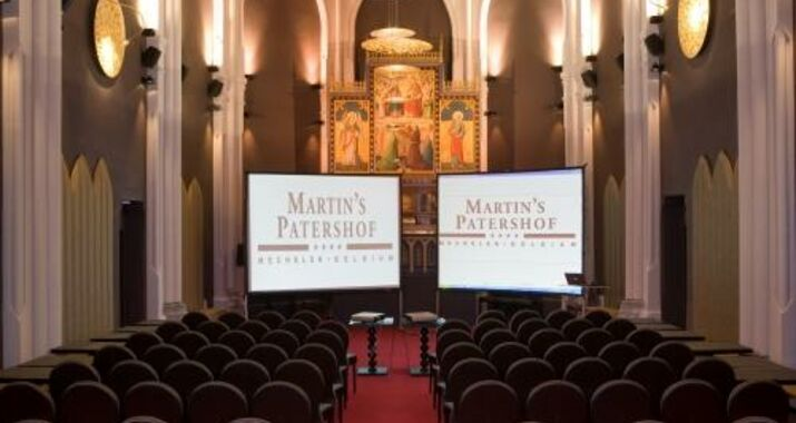 martins patershof | Euro Palace Casino Blog