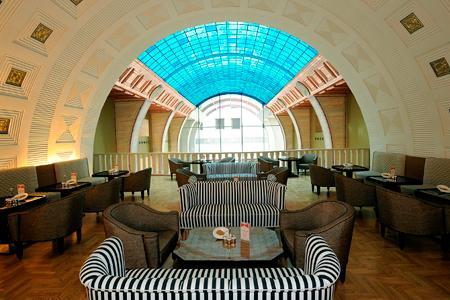 Continental hotel zara budapest hungary for Zara hotel budapest