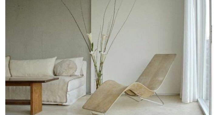 Design ce hotel de dise o a design boutique hotel for Hotel buenos aires design recoleta