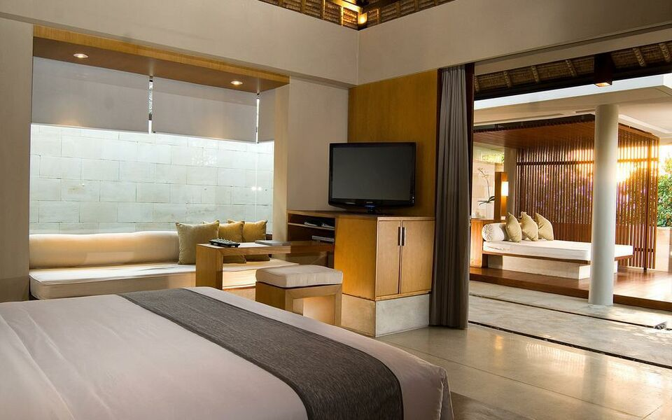 The Bale, Nusa Dua (7)