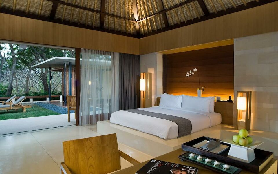 The Bale, Nusa Dua (10)