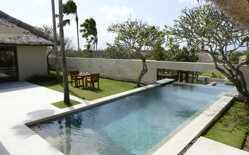 The Bale, Nusa Dua (11)