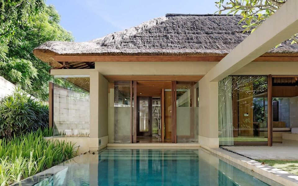 The Bale, Nusa Dua (15)