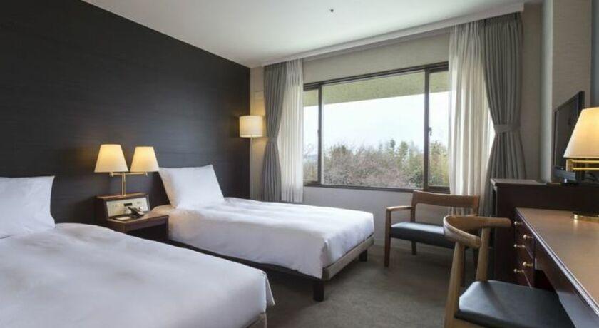 Agora fukuoka hilltop hotel spa fukuoka japon my for Chambre 121 gratuit