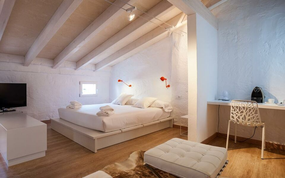 Cheap & Chic Hotel, a Design Boutique Hotel Ciutadella, Spain