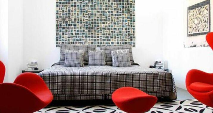 3 rooms 10 corso como milano mailand italien. Black Bedroom Furniture Sets. Home Design Ideas