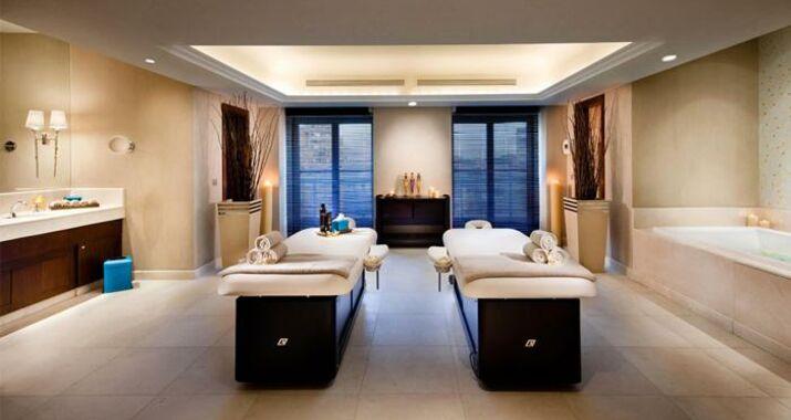 Kempinski Nile Hotel Cairo Cairo Gypte My Boutique Hotel