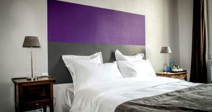 L 39 Ar Ne Maison D 39 H Tes A Design Boutique Hotel Bordeaux