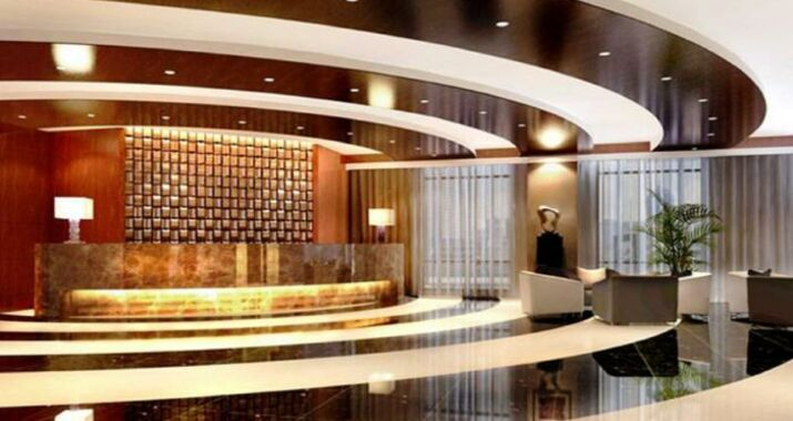 Best western premier tuushin hotel a design boutique for Decor hotel ulaanbaatar
