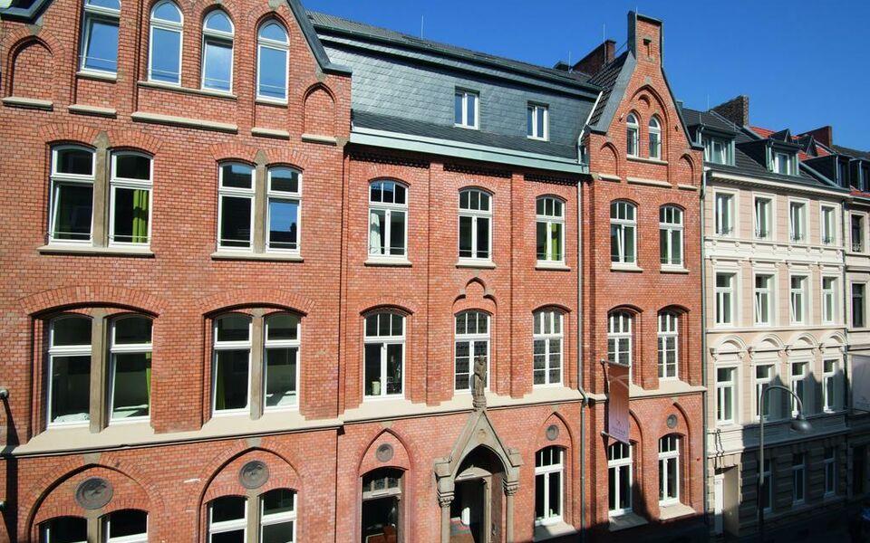 Hotel Hopper Köln