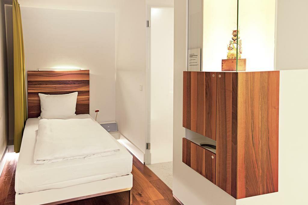 Hopper hotel st josef cologne allemagne my boutique hotel for My boutique hotel