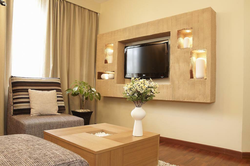 reata serviced apartments nairobi kenya my boutique hotel. Black Bedroom Furniture Sets. Home Design Ideas