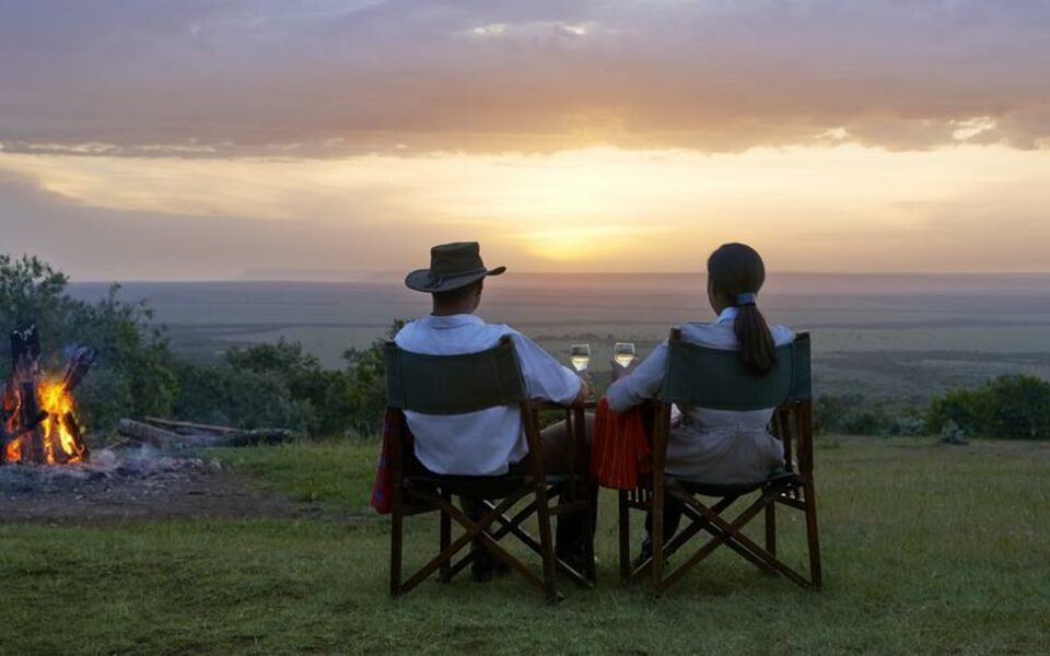 Fairmont Mara Safari Club, Aitong (5)