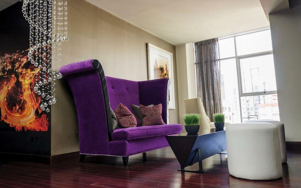 stannum boutique hotel spa la paz bolivie my boutique hotel. Black Bedroom Furniture Sets. Home Design Ideas
