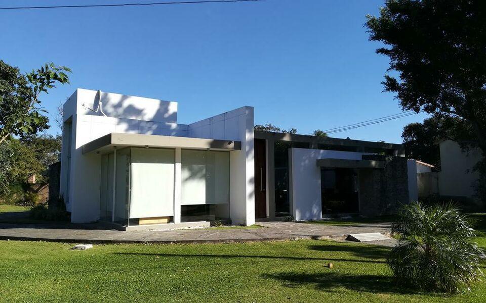 Casa vida a design boutique hotel santa cruz de la sierra for Casa la mansion santa cruz bolivia