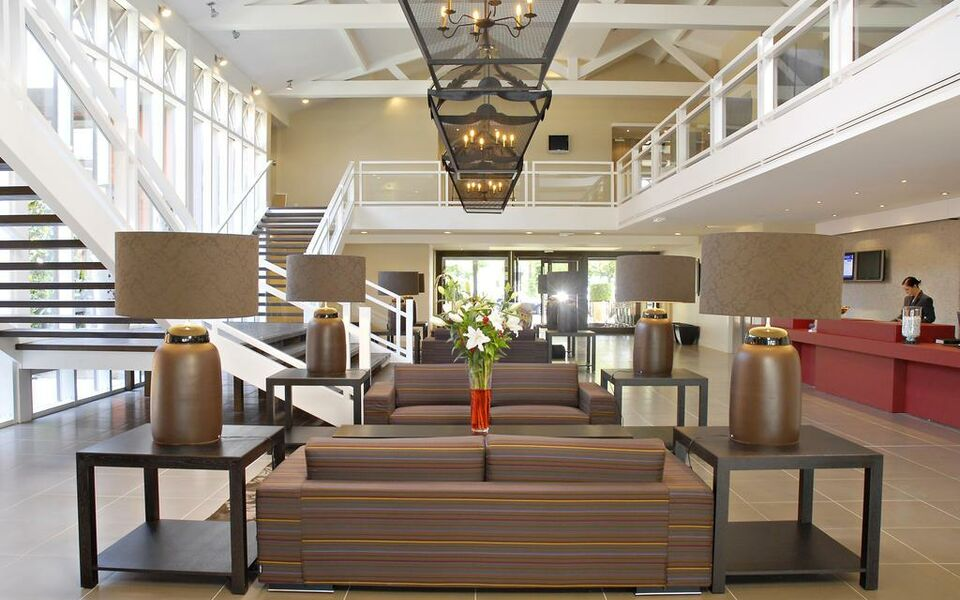 golf du medoc hotel et spa bordeaux mgallery by sofitel le pian m doc frankreich. Black Bedroom Furniture Sets. Home Design Ideas