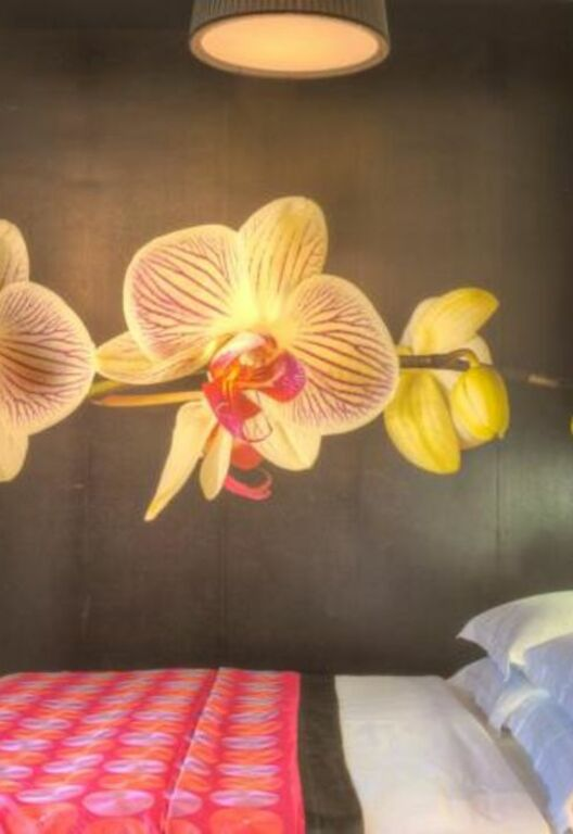 hotel forza mare kotor montenegro. Black Bedroom Furniture Sets. Home Design Ideas