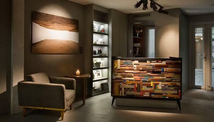 h tel jules jim paris france. Black Bedroom Furniture Sets. Home Design Ideas