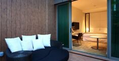klapsons, The Boutique Hotel, Singapore, Chinatown (2)
