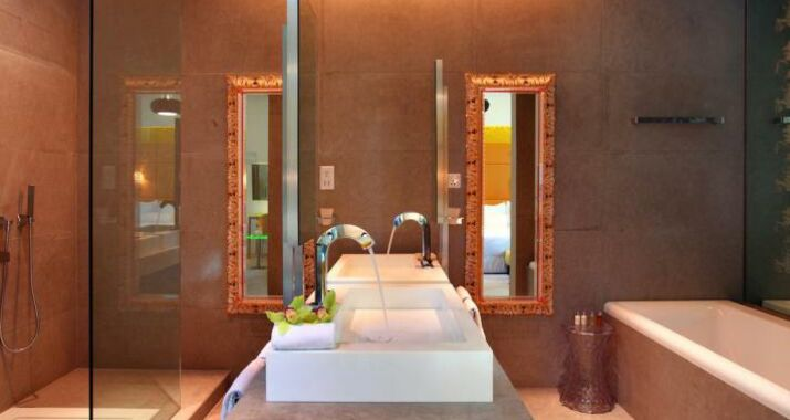 klapsons, The Boutique Hotel, Singapore, Chinatown (10)