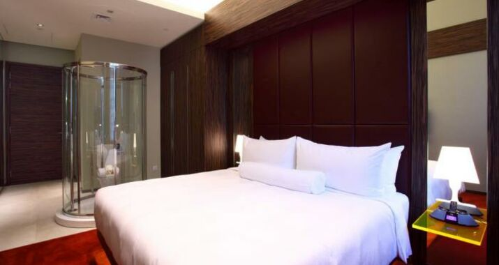 klapsons, The Boutique Hotel, Singapore, Chinatown (16)