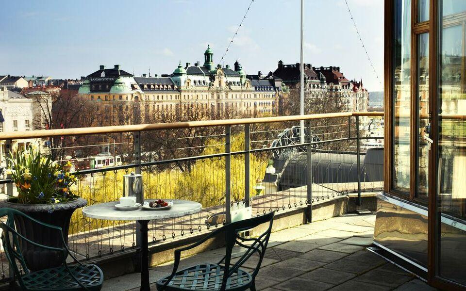 berns hotel a design boutique hotel stockholm sweden