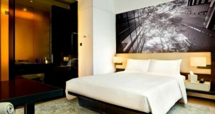 East hong kong a design boutique hotel hong kong hong kong for Design boutique hotel hong kong