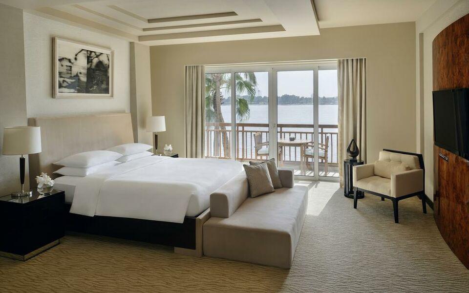 Park Hyatt Dubai A Design Boutique Hotel Dubai United