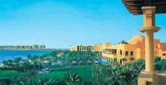One&Only Royal Mirage, Dubai (2)