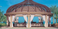 One&Only Royal Mirage, Dubai (4)