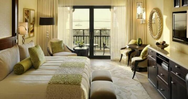 One&Only Royal Mirage, Dubai (5)
