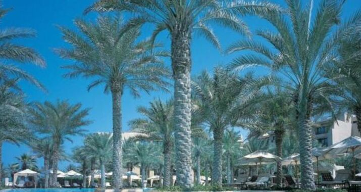 One&Only Royal Mirage, Dubai (10)
