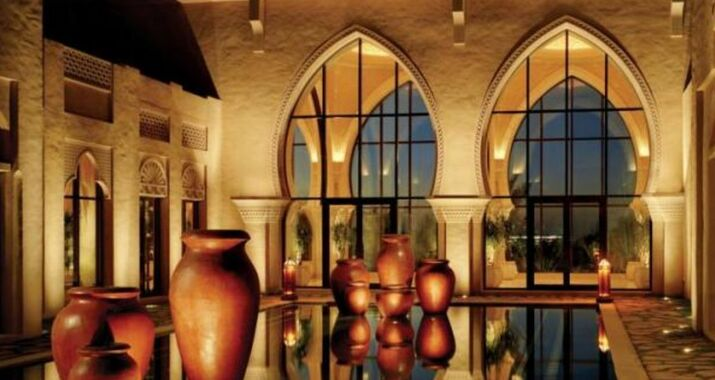 One&Only Royal Mirage, Dubai (14)