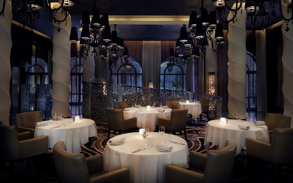 One&Only The Palm, Dubai (12)