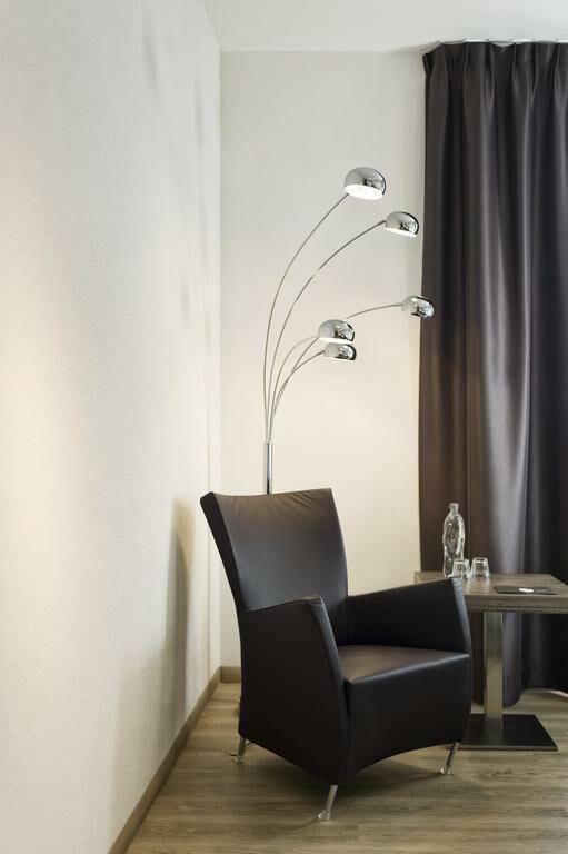 inntel hotels amsterdam zaandam zaandam pays bas my. Black Bedroom Furniture Sets. Home Design Ideas