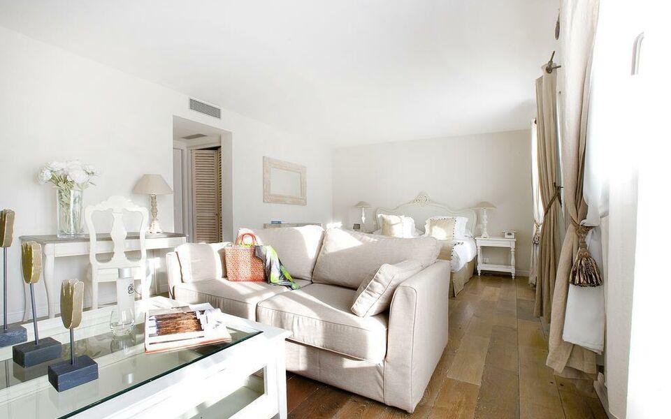 le clos saint martin h tel spa st martin de r frankreich. Black Bedroom Furniture Sets. Home Design Ideas