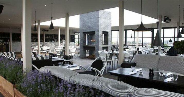 shoreditch house a design boutique hotel london united kingdom. Black Bedroom Furniture Sets. Home Design Ideas