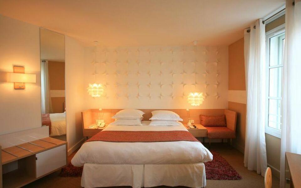 H tel c zanne boutique h tel a design boutique hotel aix for Design boutique hotel
