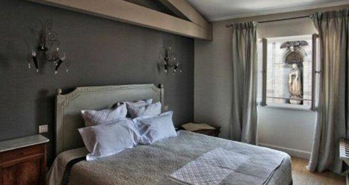 la maison sur la sorgue esprit de france l 39 isle sur la sorgue francia. Black Bedroom Furniture Sets. Home Design Ideas