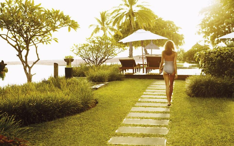 Shanti maurice resort spa chemin grenier le maurice for Maurice boutique