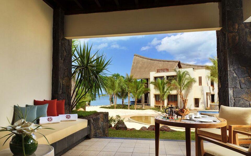 Angsana balaclava mauritius a design boutique hotel for Design hotel mauritius