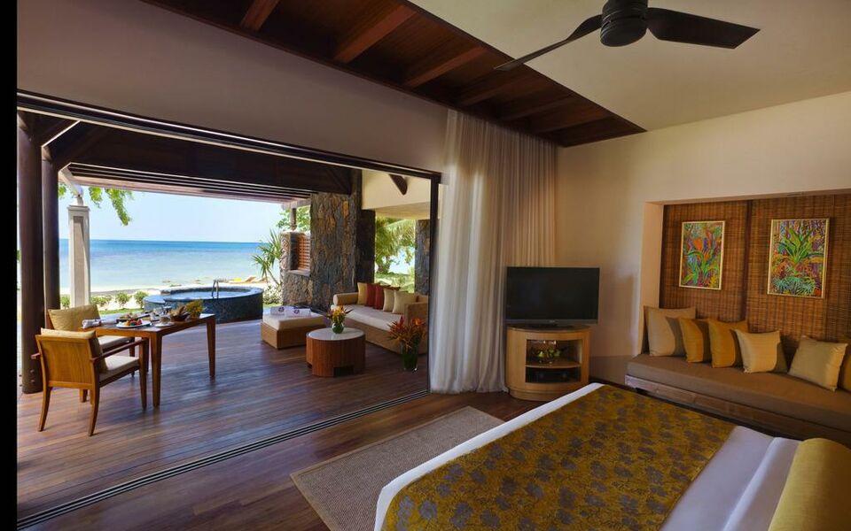 Angsana balaclava mauritius balaclava le maurice my for Design hotel mauritius