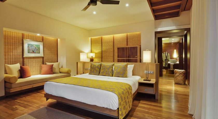Angsana balaclava mauritius balaclava le maurice my for Boutique hotel ile maurice