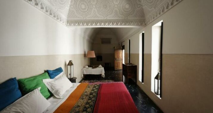 Riad Due, Marrakech (9)