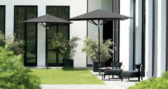 cer s am meer a design boutique hotel ostseebad binz germany. Black Bedroom Furniture Sets. Home Design Ideas