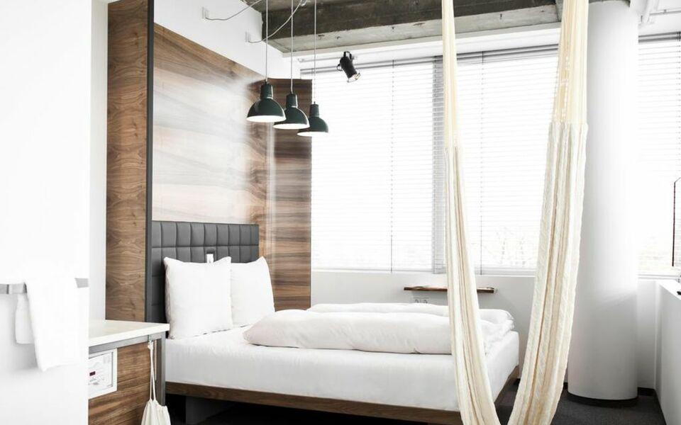 hotel daniel vienna vienne autriche my boutique hotel. Black Bedroom Furniture Sets. Home Design Ideas