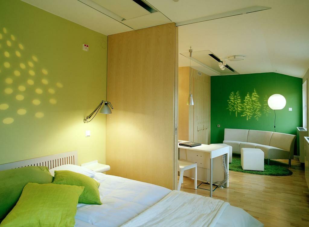 Hotel birger jarl a design boutique hotel stockholm sweden for Design boutique hotels stockholm
