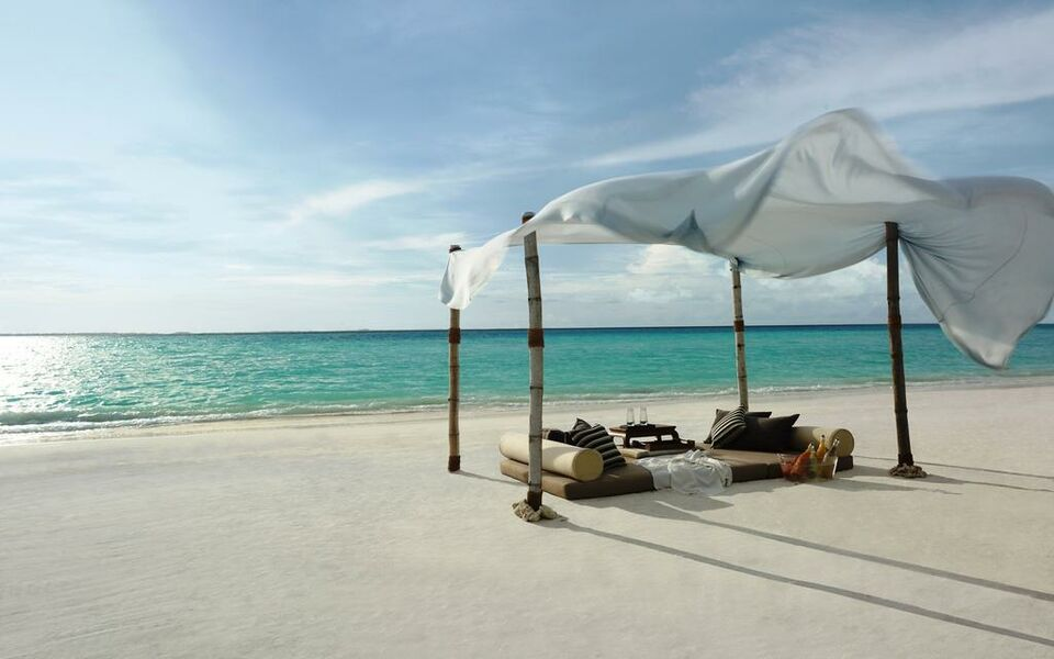 Shangri-La's Villingili Resort and Spa, Maldives, Addu Atoll (7)